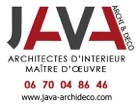 JAVA ARCHI & DECO - Agencement Turkheim - Colmar