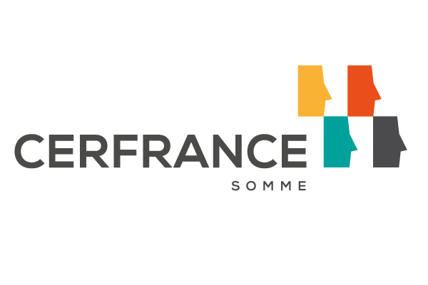 CERFRANCE SOMME - Expert-Comptable Amiens